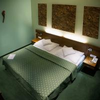 2_ApartmentBedroom