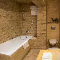 4_ApartmentBathroom