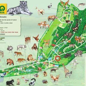 zoo-bratislava-mapa-arec3a1lu